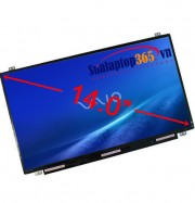 Man hinh Laptop Sony Vaio SVE141 14.0 LED slim