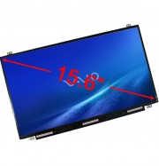Man hinh Laptop Sony Vaio SVE151 15.6 LED slim