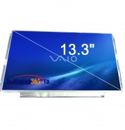 Man hinh Laptop Sony Vaio SVS131 13.3 LED slim