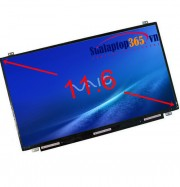 Man hinh Laptop Sony Vaio SVT111 11.6 LED slim