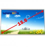 Man hinh Samsung NP-RV510 Series 15.6 LED