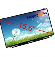 Man hinh laptop Samsung NP-NP270E5 15.6 LED slim