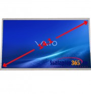 Man hinh laptop Sony vaio PCG 3 Series 14.1 LCD