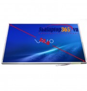 Man hinh laptop Sony vaio PCG T Series 10.6 LCD
