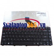 Ban phim laptop Acer Aspire 4535 4535G Series