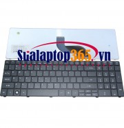 Ban phim laptop Acer Aspire 7739 7739G 7739Z 7739ZG Series