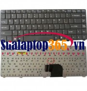 Ban phim laptop Sony vaio VGN-C Series