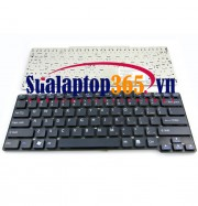 Ban phim laptop Sony vaio VGN-SR Series