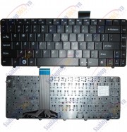 Ban phim Dell Inspiron 11Z 1110 Series