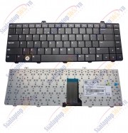 Ban phim laptop Dell Inprision 1470 1570 Series