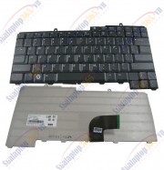 Ban phim laptop Dell Latitude D520, D530 series