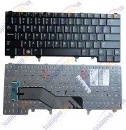 Ban phim laptop Dell Latitude E6420 E5420 Series