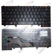 Ban phim laptop Dell Latitude E6430U Series