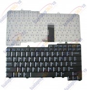 Ban phim laptop Dell Vostro 1000 Series