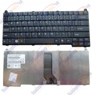 Ban phim laptop Dell Vostro 1320 1320 1510 1520 2510 Series