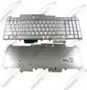Ban phim laptop Dell Vostro 1700 Series