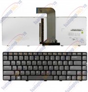 Ban phim laptop Dell Vostro 3550 3555 1440 1540 1550 3460 3560 2420 Series