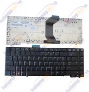 Ban phim laptop HP Elitebook 6730B 6735B 6535B 6530B 6531S 6731S Series