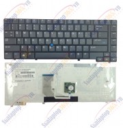 Ban phim laptop HP Elitebook 6910 Series