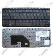 Ban phim laptop HP Mini 110 Series