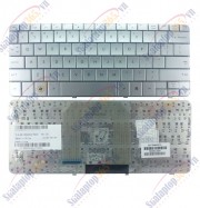 Ban phim laptop HP Pavilion DM1 Mini 311 311C Series