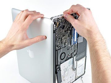 macbook-repair